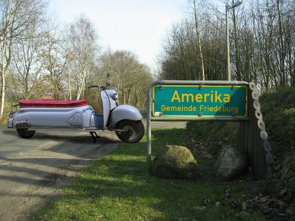 Stretchroller-Amerika-klein